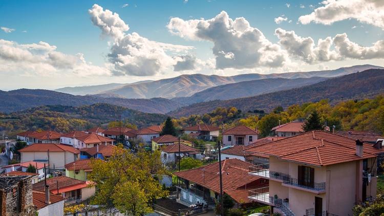 Τι κερδίζει η εθνική και η τοπική οικονομία από την επένδυση της Ελληνικός Χρυσός στην Χαλκιδική