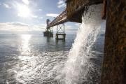Βέλτιστες διαθέσιμες πρακτικές στην διαχείριση νερών μεταλλείου