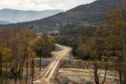 Το ανακαινισμένο Εργοστάσιο Εμπλουτισμού της Ολυμπιάδας λειτουργεί κανονικά από το 2012