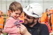 Κοινωνική Ευθύνη: Πρόγραμμα Ανοιχτών Θυρών για όλους