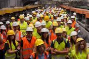 Θερινή Απασχόλησης στα Μεταλλεία Κασσάνδρας